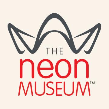 The Neon Museum Las Vegas | The history of Las Vegas through