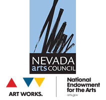 nevada-arts-coucil